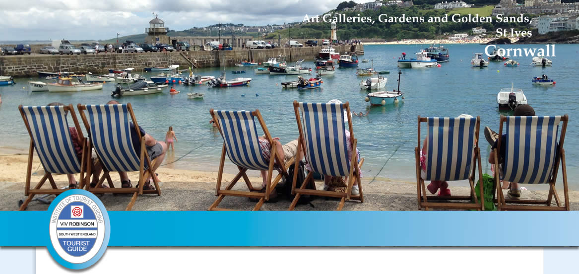 absolutours tours in st ives