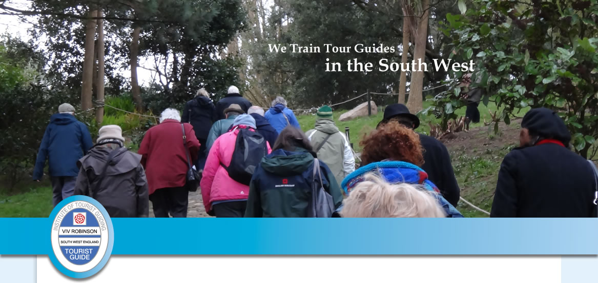 absolutours trains tour guides