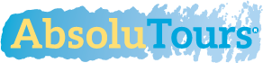 Absolutours Logo