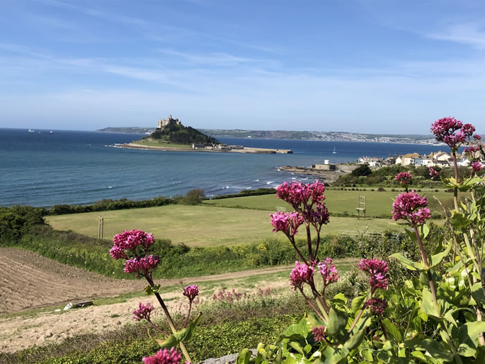 take a tour of poldark country with blue badge registered guide viv robinson