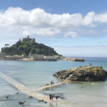 Take a tour of the fish, tin and copper areas of cornwall with viv robinson, registered blue badge guide