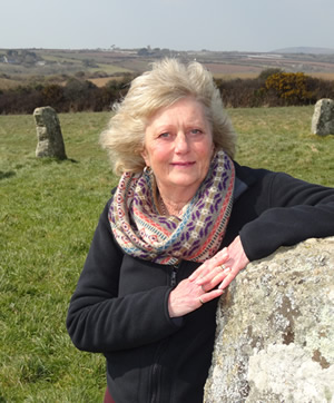 viv robinson is a member of the association of west country tourist guides, the institute of tourist guiding, the british guild of tourist guides, visit cornwall 2020, mayflower 400