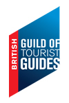 british-guild-of-tourist-guides