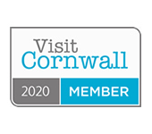 viv robinson, registered blue badge tour guide, is a member of visit cornwall 2020