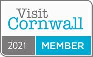 visit cornwall 2021